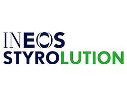 Logo INEOS STYROLUTION
